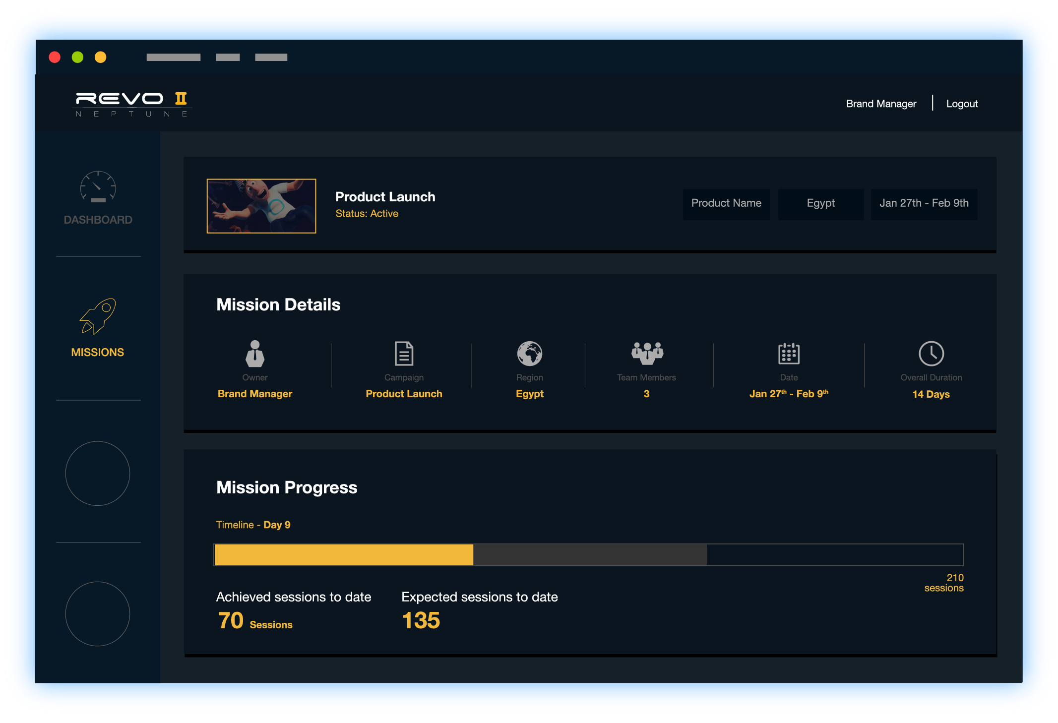 edetailing_screenshot-mission-overview.png