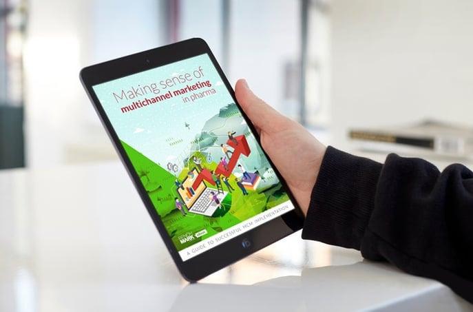 Ebook_Cover.jpg